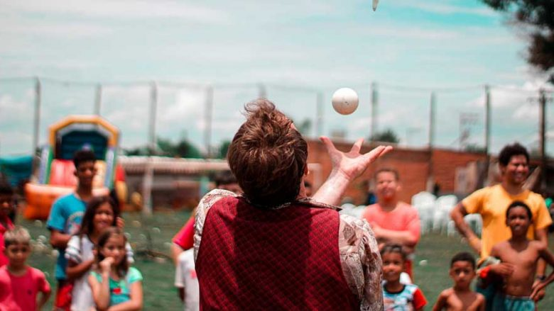 How Juggling Can Improve Brain Power 780x439 - How Juggling Can Improve Brain Power